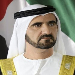 الشيخ محمد بن راشد: مسيرة الخير باقية ما بقينا بإذن الله