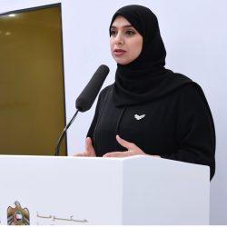 للمرة الأولى في دولة الإمارات.. حالات التعافي اليومية من «كورونا» تفوق الإصابات