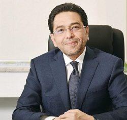 الشيخ محمد بن راشد يأمر بتوزيع 51 مليون درهم لمُلّاك لوحات الأجرة الخاصة