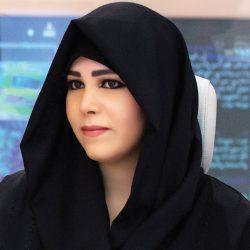 سمو الشيخة لطيفة بنت محمد تبارك بعيد الفطر المبارك