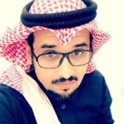 حاتم العطرجي : سيشهد نادي حراء قريباً نقلة تواكب تطلعات أهالي منطقة مكة المكرمة