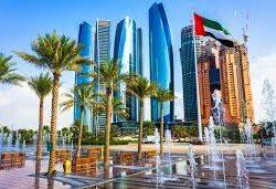 السعودية تعد خطة لفتح العمرة والطواف