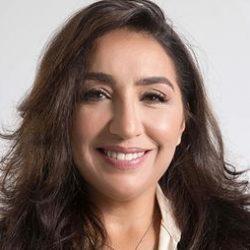 فلاي دبي تعلن شراكة جديدة مع مسافريها للحماية من كورونا