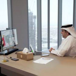 """الشيخ محمد بن راشد يُصدر مرسوماً بتشكيل مجلس إدارة مؤسسة """"محمد بن راشد للإسكان"""""""