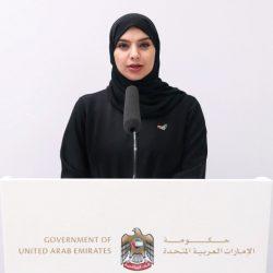 الشيخ حمدان بن محمد: طموحاتنا للمستقبل تتطلب أساساً متيناً من الأبحاث العلمية والأكاديمية