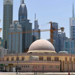 ثبات أسعار البنزين والديزل في دولة الإمارات خلال يوليو
