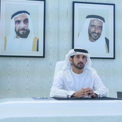 الشيخ محمد بن راشد يطمئن على عودة الحياة الطبيعية واستئناف الأنشطة الاقتصادية