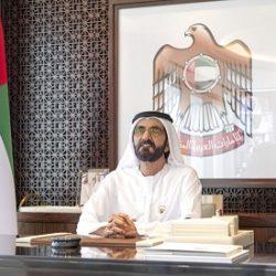 """د.خالد الزدجالي: """" سينيمانا"""" مستمر باستقبال المشاركات ويقدم اربعة جوائز قيمة ستعلن على الهواء في قناة"""" مجان"""" منتصف يوليو المقبل"""
