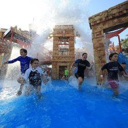 """منظمة السياحة العالمية تطلق برنامج تحفيز السياحة المغربية لما بعد """"فترة كورونا"""""""
