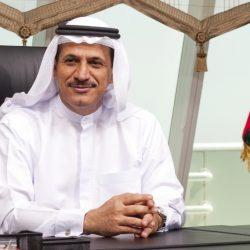 طيران الإمارات توسع شبكتها لتغطي 52 مدينة في يوليو