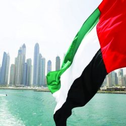 أمطار وثلوج تعزّز ألق دبي السياحي في قلب أوروبا