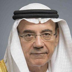 الشيخ مكتوم بن محمد يبحث الارتقاء بالخدمات الحكومية بدبي