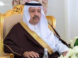 «ميد»: دولة الإمارات جاهزة للتعافي من تداعيات «كوفيد 19»
