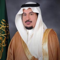 إجراءات احترازية و ضوابط عامة لإقامة الصلاة في مساجد دبي