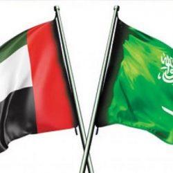 بلدية دبي تعلن عن تعديل مواعيد العمل في المرافق الترفيهية