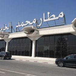الحكومة المغربية تعلن رسميا فتح منافذه البحرية والجوية ابتداء من 14 يوليوز 2020