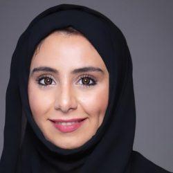 دبي أفضل مدن الشرق الأوسط وشمالي أفريقيا