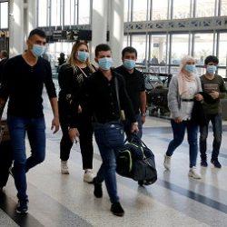 عودة السياح والزوار إلى دبي تبشّر بانطلاقة قوية للقطاع السياحي