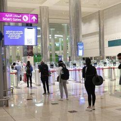 سياحة دبي : تطلق حملة تسويقية مع بدء استقبال الزوار والسياح
