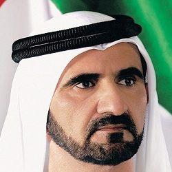 """""""دبي لصناعات الطيران"""" السيولة المتاحة لديها 10.3 مليارات درهم"""