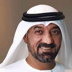 الناقلات الإماراتية تحلّق نحو 120 وجهة حول العالم