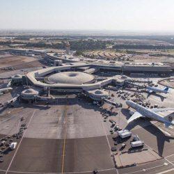 خطوات تحقق تجربة سفر سلسلة وآمنة عبر مطار أبوظبي