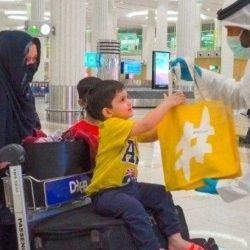 الاتحاد للطيران تعلن اتفاقية مشاركة مع «العربية للطيران أبوظبي»