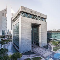 """""""دبي المالي العالمي"""" ينهي العمل بطوارئ """"كورونا"""" في 31 يوليو"""