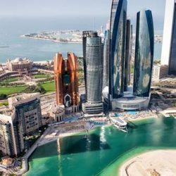 سياحة أبوظبي تشدد على تطبيق التدابير الوقائية في المنشآت الفندقية والشواطئ