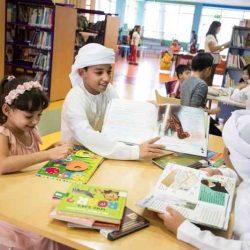 هيئة الثقافة والفنون في دبي تستعد لإطلاق مخيماتها الصيفية