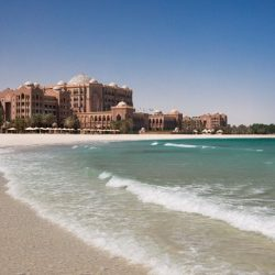 «الاتحاد للطيران» إلى الرياض وعمَّان  مطلع سبتمبر والدار البيضاء خلال أغسطس الجاري