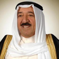 المنظمة العربية للسياحة تنعي سمو الشيخ صباح الأحمد الجابر الصباح