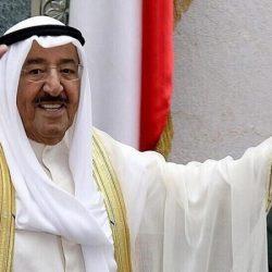 الأمير صباح أمير الإنسانية.. سكن قلوب الكويتيين ببساطته وحبه للناس