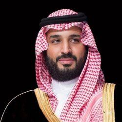 الجـوازات السعودية توضح اشتراطات تصاريح السفر الاستثنائية