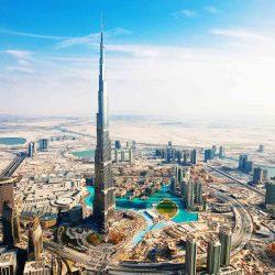 الشيخ محمد بن راشد: الإمارات الأولى في 121 مؤشراً على مستوى العالم