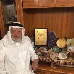 د.راشد بن زومة: العمل الجماعي وراء الانجازات الكبيرة لأبطال العالم