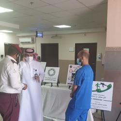 طيران الإمارات تطلق أول مسار بيومتري متكامل في مطار دبي