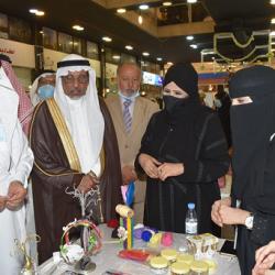 دبي تسمح باستئناف إقامة حفلات الأعراس في القاعات والفنادق