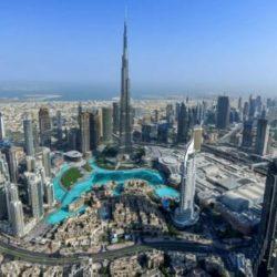 """""""الإمارات للشحن"""" تواصل نقل الأغذية حول العالم خلال فترة """"كورونا"""""""