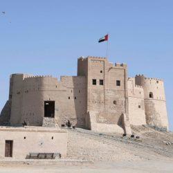 """مركز دبي للسلع """"أفضل منطقة حرة في العالم"""" للعام السادس"""