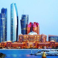 """""""قصر الإمارات"""" يطلق عروض خاصّة للمقيمين"""