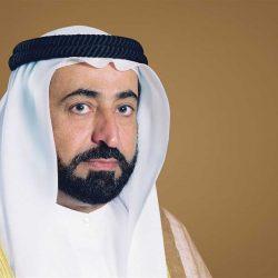 خيول الإمارات في تحدّي «شامبيون ستيكس» اليوم