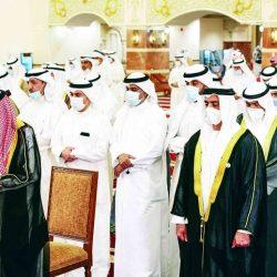 السياحة الصحراوية وجهة رئيسية لزوار دبي