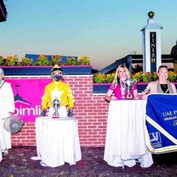 """""""دبي للثقافة"""" تطلق مبادرة """"مقتنيات دبي"""" الأولى من نوعها عالمياً لجمع وإدارة الأعمال الفنية"""