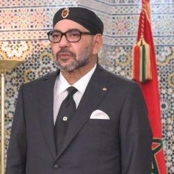 عامر الزدجالي يهنيء سلطان عمان باليوم الوطني الـ 50