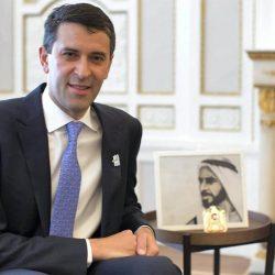 دولة الإمارات تواصل دعم السياحة الوطنية لتعزيز فرص النمو