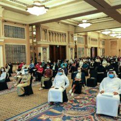 دبي تستضيف مؤتمر تنمية إيرادات قطاع الضيافة والفنادق في المنطقة الشهر القادم