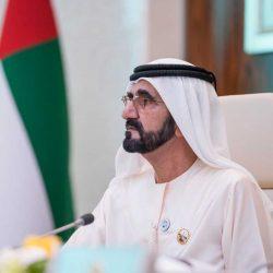 طيران الإمارات: نتعاون عالمياً لمواجهة تحدي نقل اللقاح