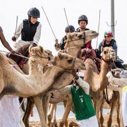 الشيخ محمد بن راشد يفتتح اليوم دور الانعقاد العادي الثاني للفصل التشريعي الـ17 لـ«الوطني»