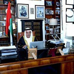 مجلس التعاون الخليجي يعلن امارة راس الخيمة عاصمة السياحة الخليجية لعام 2021